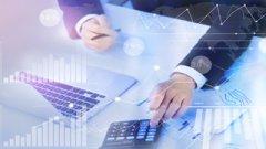 成都天府新区公司注销、个体注销、工商税务银行社保注销代办收费明细