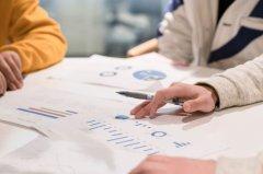 成都公司注销要哪些手续、注销资料和条件参考